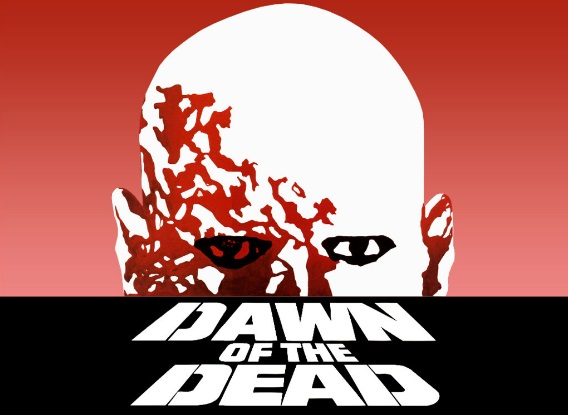 dawn of the dead 1978 uncut stream german