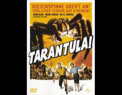 Horrorfilme Stream Deutsch